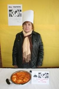 1 EB cuinera