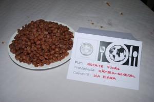 6 IA cuinera