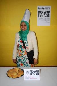 7 EB cuinera