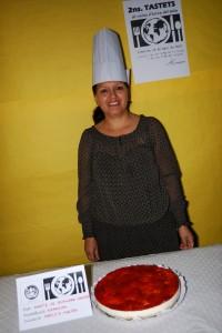 4 RO cuinera